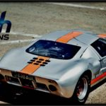 Classic Races – Ep03 : Le Mans, 24 hours (documentary) HD