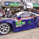 2018 24 Hours of Le Mans – Highlights from 8AM to 10AM